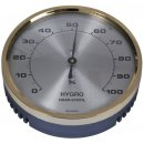 Hygrometer Haar Synth.-Diameter 70 mm