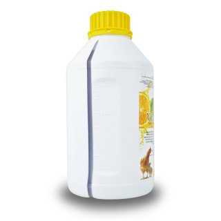 Vitamin-Fit 1000ml