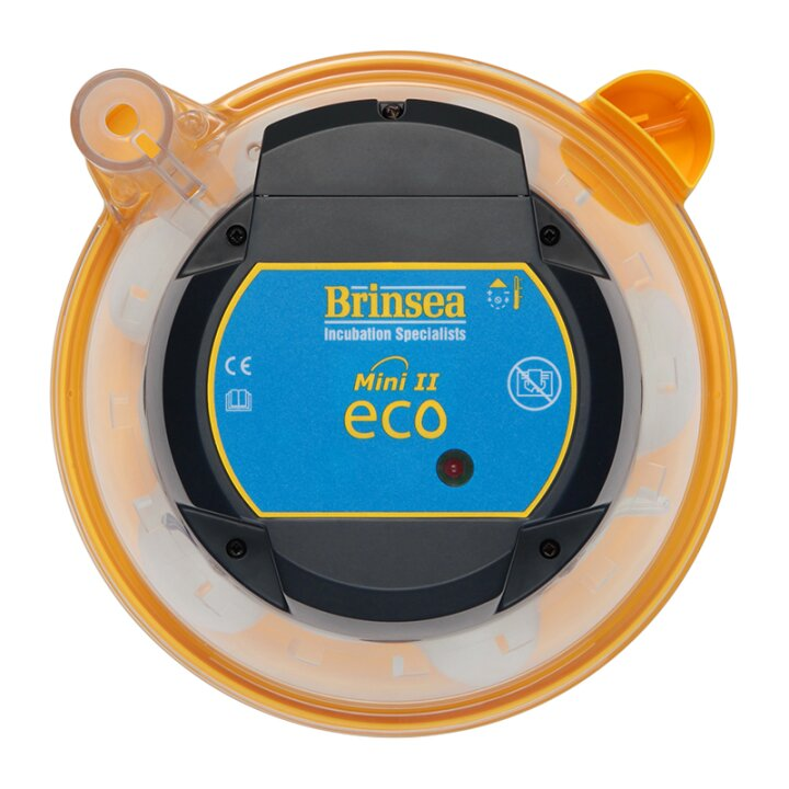 Brinsea Mini II Eco