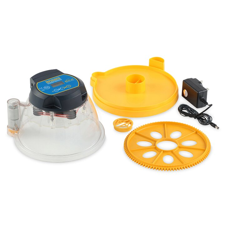 Brinsea Mini II Advance