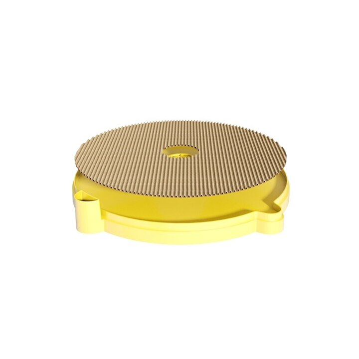 Schlupfmatten 6er Pack (Brinsea Mini II)