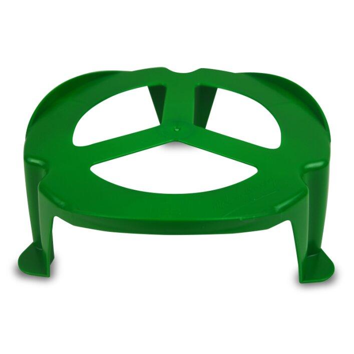 Untergestell (grün)