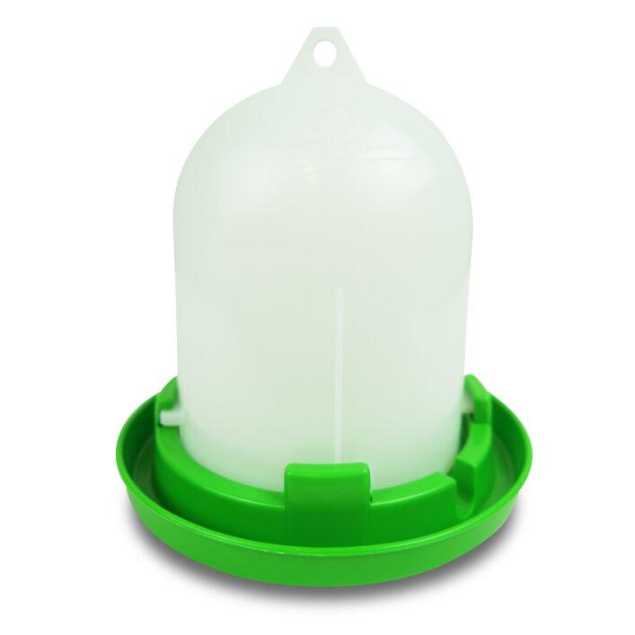 Bio Küken- und Wachteltränke 1,5 Liter