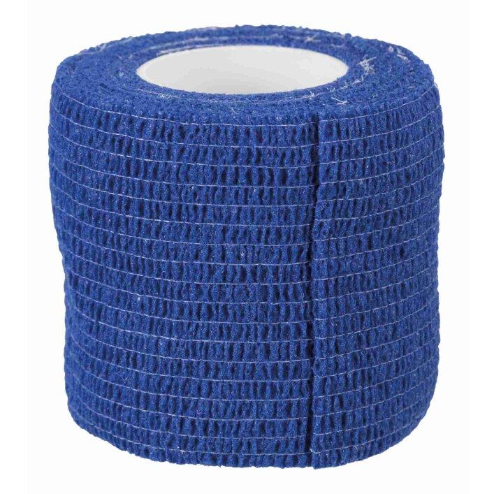 Küken-Tape Bandage 5cm/4,5m