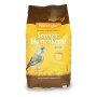 Wildvogel Sonnenblumenkerne geschält 10kg