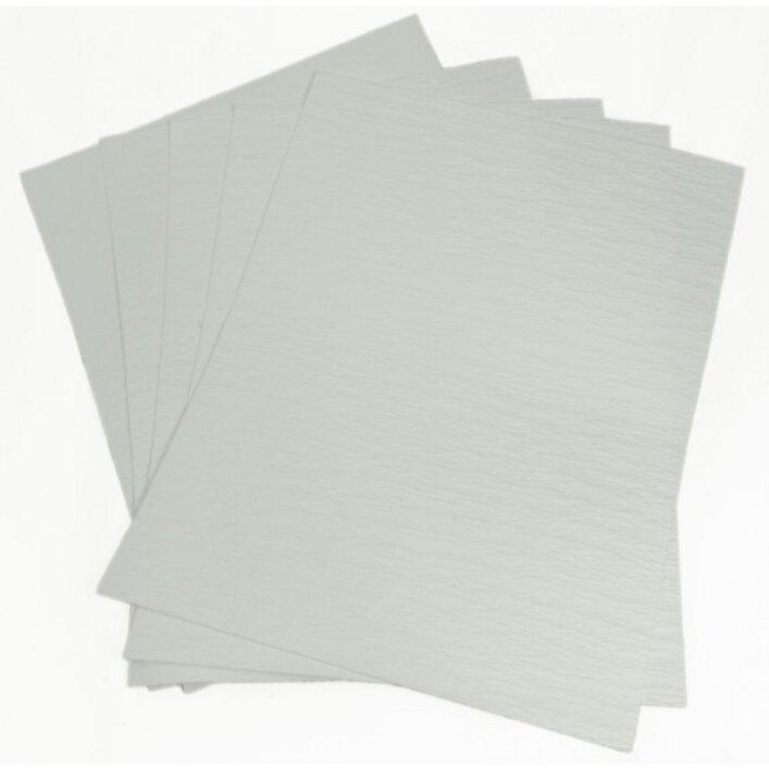 5er Pack Feuchtigkeits-Pads für Mini & Maxi