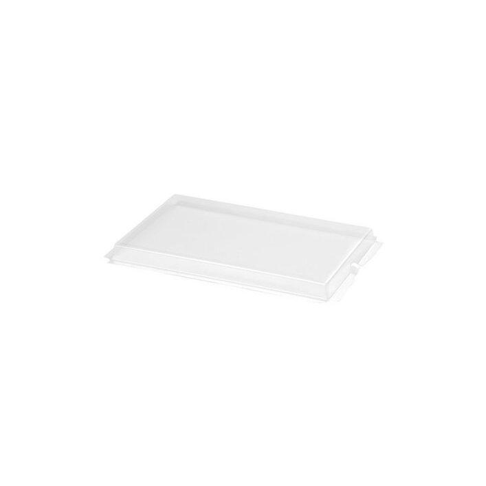 Schutzabdeckung - Wärmeplatte EcoGlow 1200 - 3er Pack