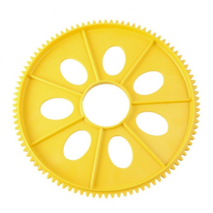 Hühnereier-Einsatz für Brinsea Mini II
