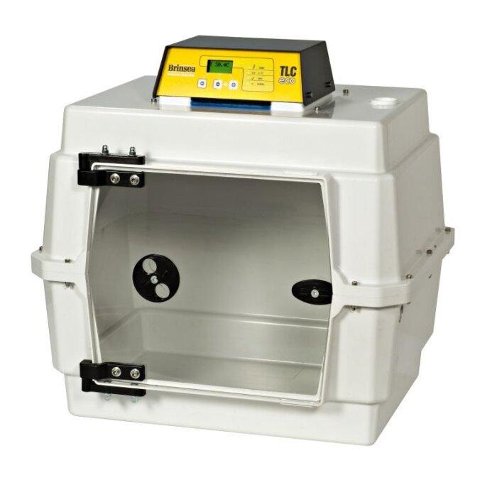 Brinsea TLC-40 Eco Intensiv-Inkubator