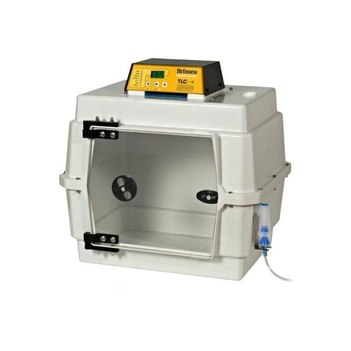 Brinsea TLC-40 Advance Intensiv-Inkubator