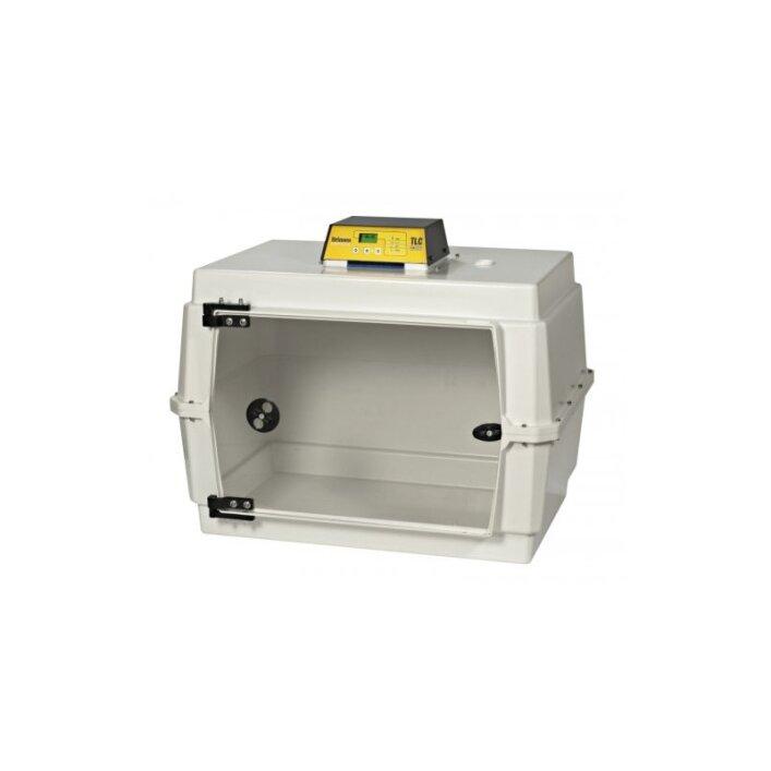 Brinsea TLC-50 Eco Intensiv-Inkubator