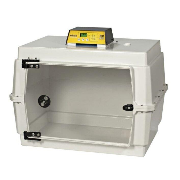 Brinsea TLC-50 Advance Intensiv-Inkubator