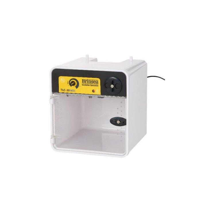 Brinsea TLC-30 Eco Intensiv-Inkubator
