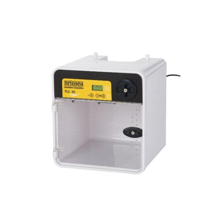 Brinsea TLC-30 Advance Intensiv-Inkubator