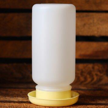 Kükentränke 1l - pina colada | Quailzz®