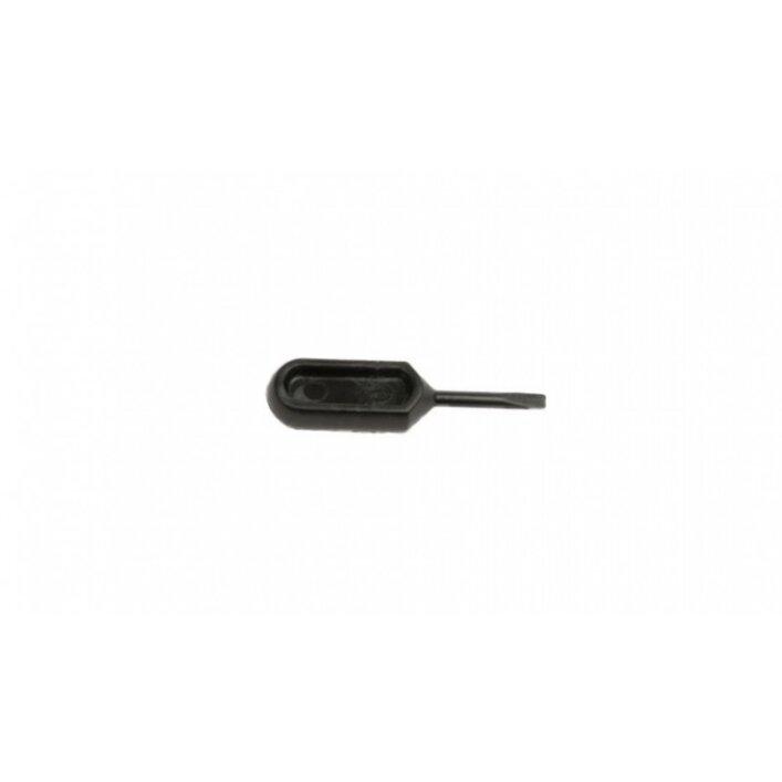 Temperatureinstellschraubendreher für Mini + Maxi ECO