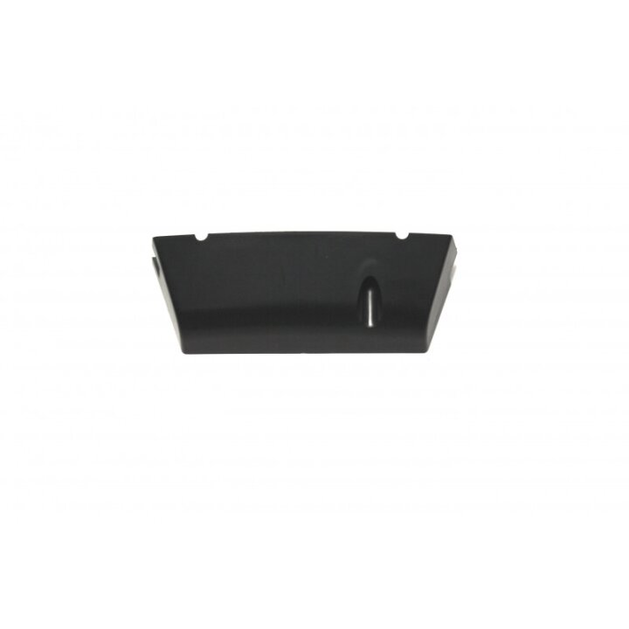 Brinsea Ovation Pump Cover (ECO+Advance)
