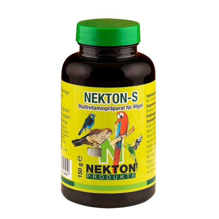 NEKTON-S 150g