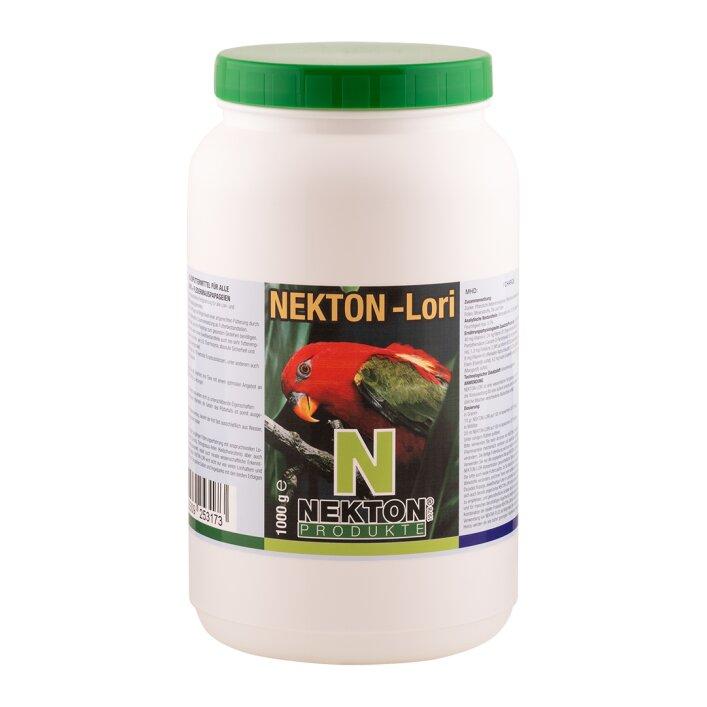 NEKTON-Lori 1000g