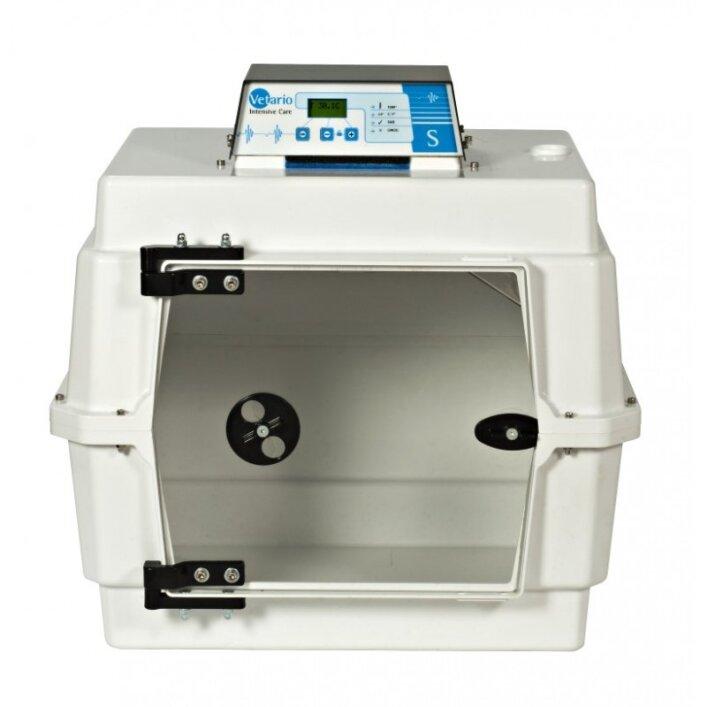 Vetario® S40 Inkubator