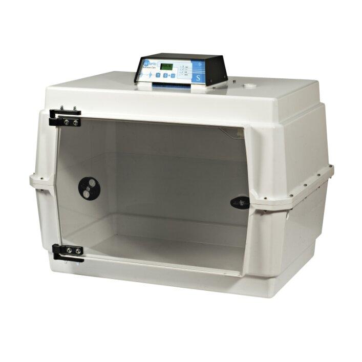 Vetario® S50 Inkubator