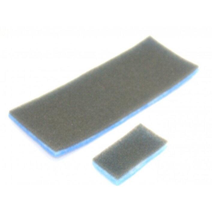 Filter Set für S10 & TLC-4