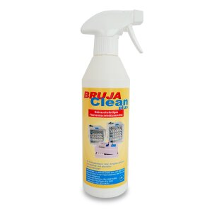 Bruja Clean plus 500ml